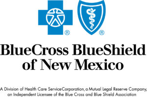 Blue Cross Blue Shield NM