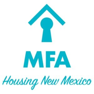 MFA Housing New Mexico