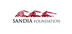 Sandia Foundation