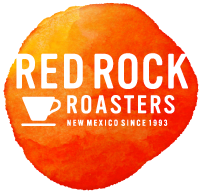 Red Rock Roasters